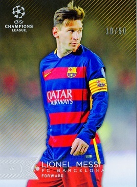 messi2016toppsshowcase.jpg